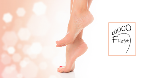 o site helsingborg massage
