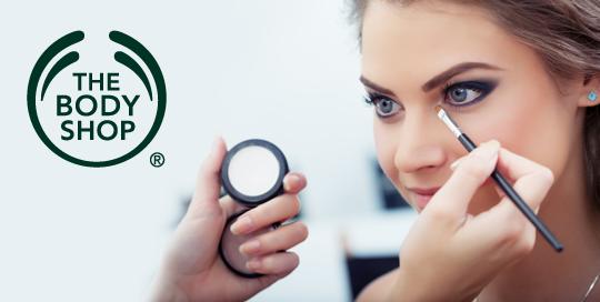 make up rådgivning make up store