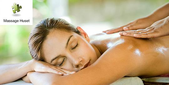 massage med svensk siam massage holstebro