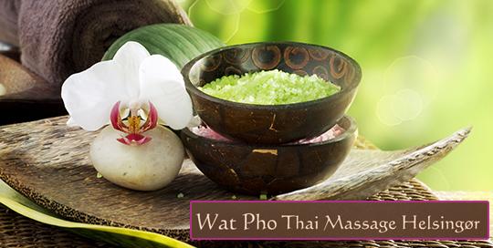 thai hillerød massage body to body massage