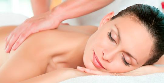 Thai massage københavn nv thai massage i holstebro