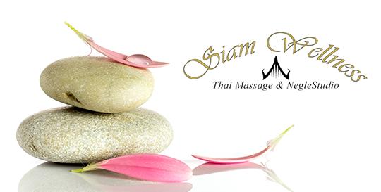thai massage i randers thai massage i roskilde