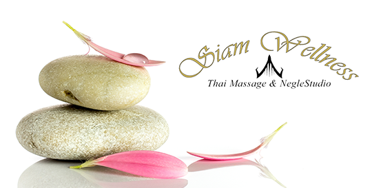 thai massage fredericia wellness herning