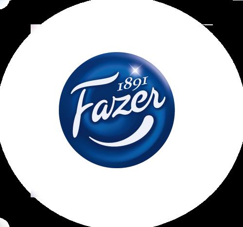 Fazer Food Co