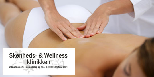 gamle kusser thai massage holstebro