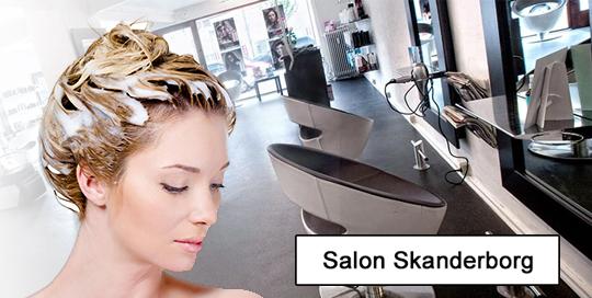 thai massage wellness skanderborg thai massage i randers