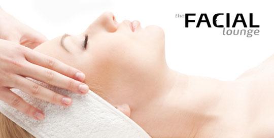 massagepiger sjælland body to body massage kbh