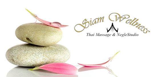 thai body massage aalborg thai massage vestjylland