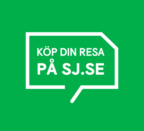 kop_din_resa