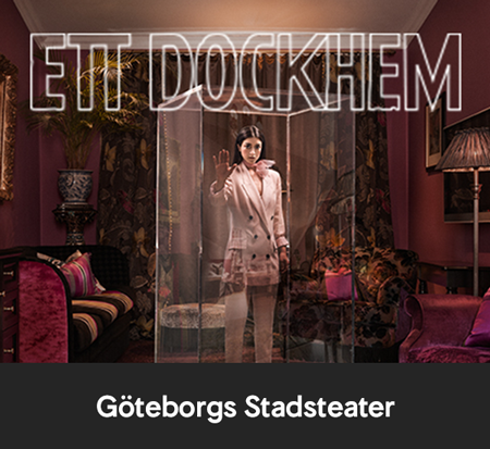 biljettpris sj uppsala stockholm