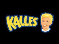 Sommar med Kalles