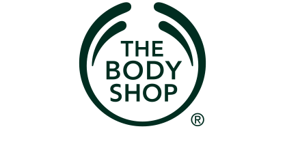 the body shop östersund