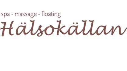 massage linköping massage sickla